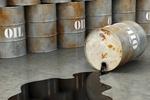 Россия стала мировым лидером по добыче нефти