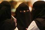 Женщинам в Иране запретили изучать ядерную физику и английскую литературу