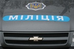В Украине бум тайных жалоб от милиционеров