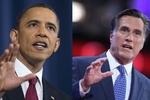 Выборы в США: что обещают кандидаты и чего ждать Украине