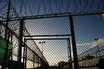"""""""Король йоги"""" сбежал из южнокорейской тюрьмы через окошко 15 на 45 см"""