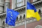 Брюссель вновь призывает Киев решить проблемы, стоящие на пути двусторонних отношений