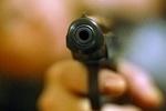 В Харькове 17-летняя девушка застрелилась из пистолета отца