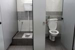 Чиновники потратили на туалеты больше миллиона гривен из бюджета