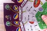 Украинцам до сих пор не вернули немалые деньги за билеты на Евро-2012