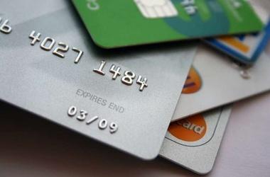 Закона об электронных деньгах текст заговора на деньги и удачу