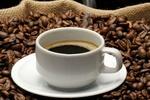 Почему детям нельзя пить кофе и как это им объяснить