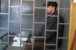 """В деле банды """"Хромого"""" всплыло еще одно кровавое убийство в украинском банке"""