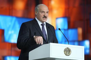 Между Беларусью и ВТО поставили