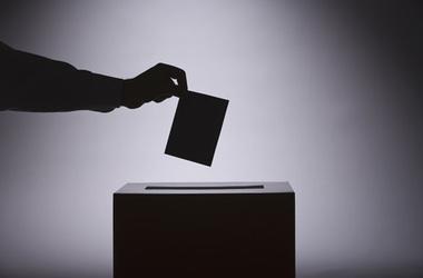 Электоральная преступность в условиях формирования в России демократического правового государства