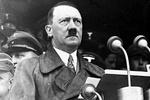 Немцы снимут сериал про Адольфа Гитлера