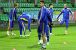 Онлайн матча Молдова - Украина