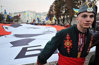 36 main Ліки від ультра націоналізму