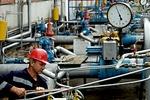Украина увеличит добычу собственного газа на 21 миллиард кубов
