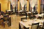 Стандартная схема работы заведения ресторанного типа включает следующие этапы.