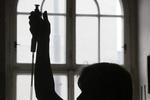 Количество погибших от употребления контрафактного алкоголя в Чехии достигло 30 человек