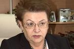 Тетя Тимошенко планирует создать музей политических репрессий