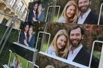 Единственный холостой принц-наследник в Европе женится в Люксембурге