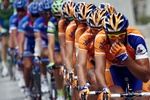 Из-за скандала с Армстронгом велоспорт начал терять спонсоров