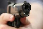 Москвич по примеру Мазурка расстрелял охранника магазина