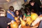 В американской школе запретили праздновать Хеллоуин