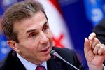 """Грузинам пообещали """"настоящую народную власть"""""""