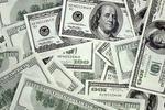 Украинцы не верят рассказам о грядущем росте курса доллара