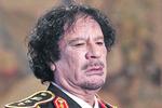 Украинцам в Ливии стало страшно жить без Каддафи