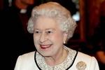 Елизавета II ищет горничную  через Интернет