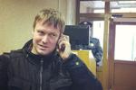 Развозжаева задержали российские спецслужбы и вывезли из Украины на частном самолете