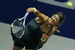Рейтинг WTA: украинки отдаляются от топ-100