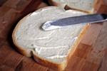 Украинцы убивают себя картошкой с хлебом и майонезом