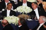 Барак Обама и Митт Ромни соберут к выборам по миллиарду долларов