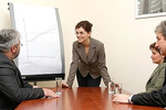 Менеджеры по персоналу любят рассматривать фото соискателей – исследование