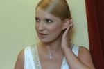 Оппозиция требует уголовного дела из-за видео с Тимошенко