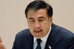 Парламент Грузии расследует преступления Саакашвили