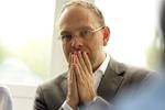 Апелляцию по делу ЕЭСУ отложили, чтобы затянуть время – Власенко