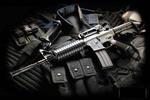 Украинцы массово скупают оружие в обход закона