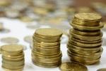 Нацбанк думает над изменением планки безналичных расчетов