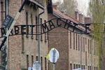 В Польше скончался старейший узник лагеря смерти в Освенциме