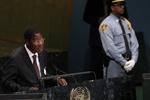 В Бенине задержаны трое подозреваемых в отравлении президента