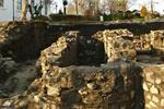 Археологи обнаружили многоэтажные здания, построенные около 4800 лет до нашей эры