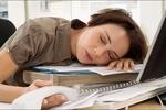 Ученые обнаружили причину послеполуденного упадка сил на работе