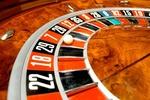 Выигрыш в рулетку теперь можно рассчитать - исследование