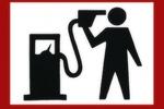 СМИ: Импорт бензина в Украину остановился - топливо не пропускают на таможне