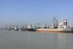Украина хочет стоить порты в Бангладеше
