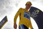 "Лэнсу Армстронгу надо вернуть $3 млн за победы на ""Тур де Франс"""
