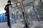 На Харьковщине жители целого села решили саботировать выборы