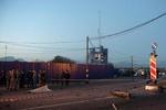 В Северной Осетии террористы взорвали КПП