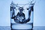 Из-за обмеления Днепра в Киеве может испортиться вода